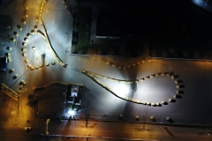 Circuito A1